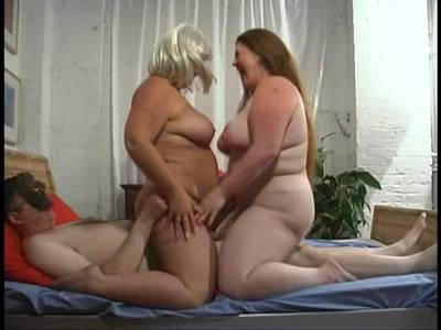 What dicke fette geile omafotzen solo gratis video clip for the
