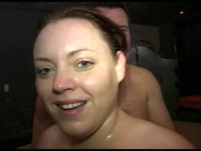 Have faced dicke fette geile omafotzen solo gratis video clip consider